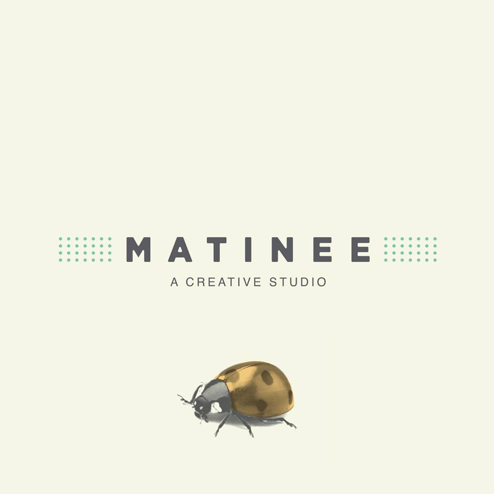 What is Matinee