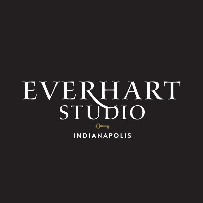 EverhartStudioLogo