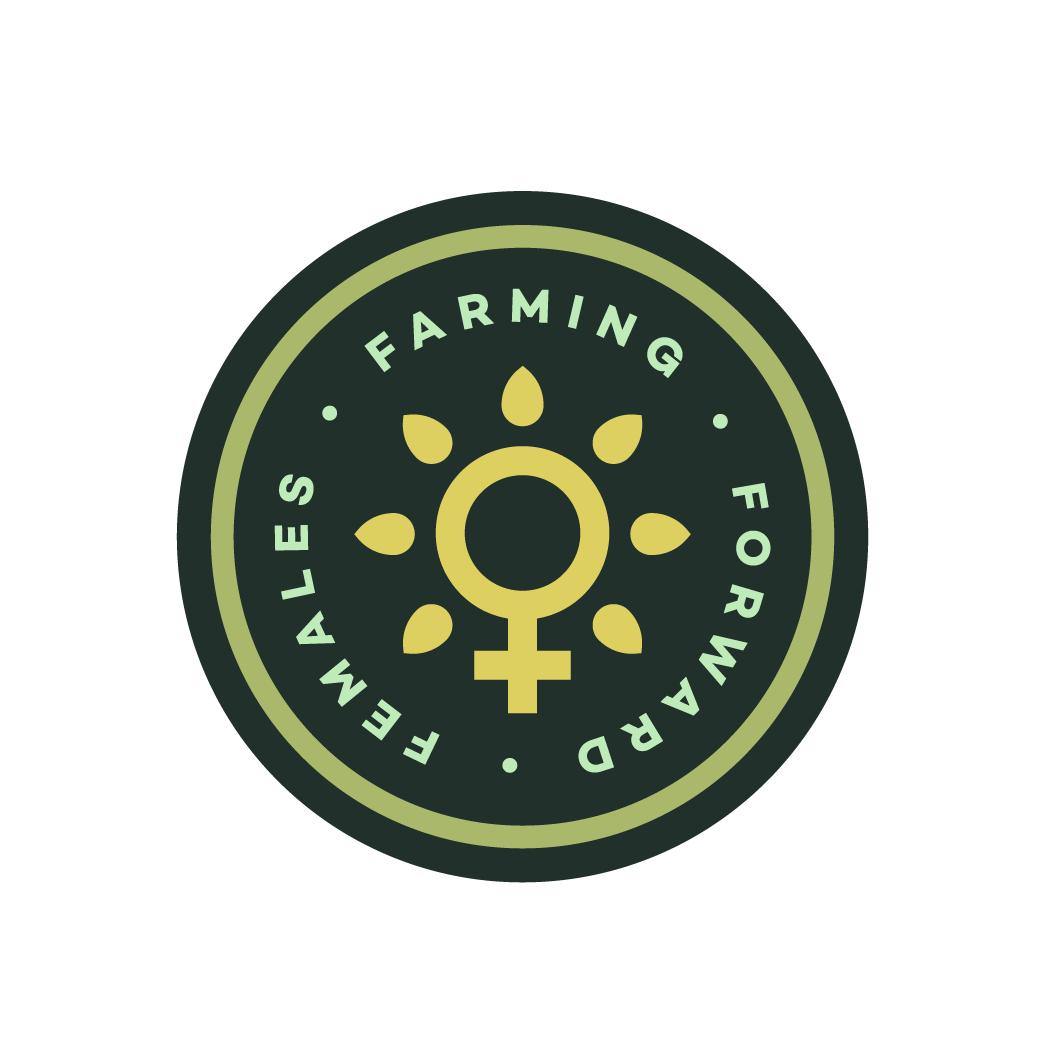 Females Farming Forward
