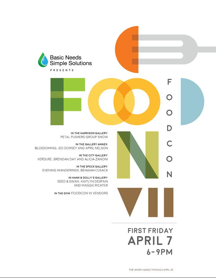 IMAF FoodCon7