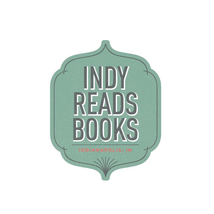 IndyReadsBooksLogo