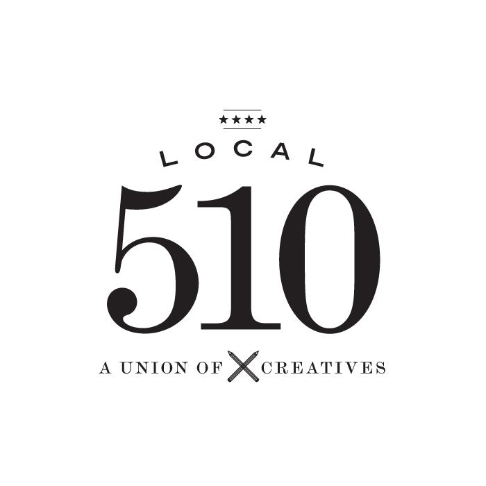 Local510Logo
