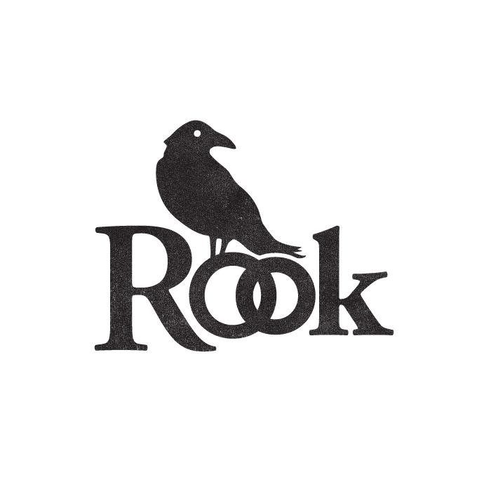 RookLogo