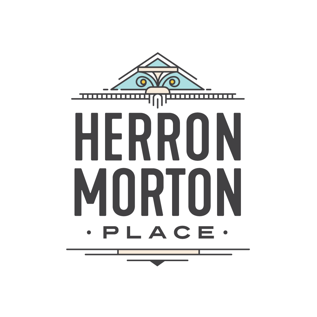 Herron Morton