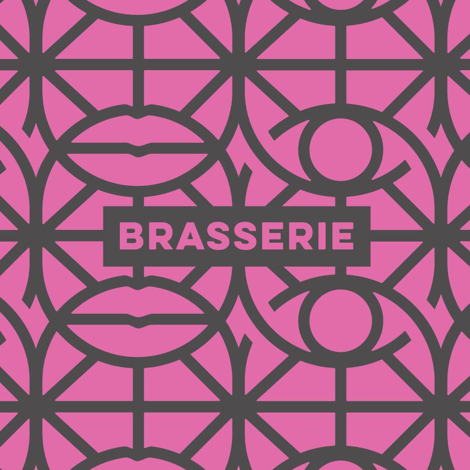 Brasserie Profile