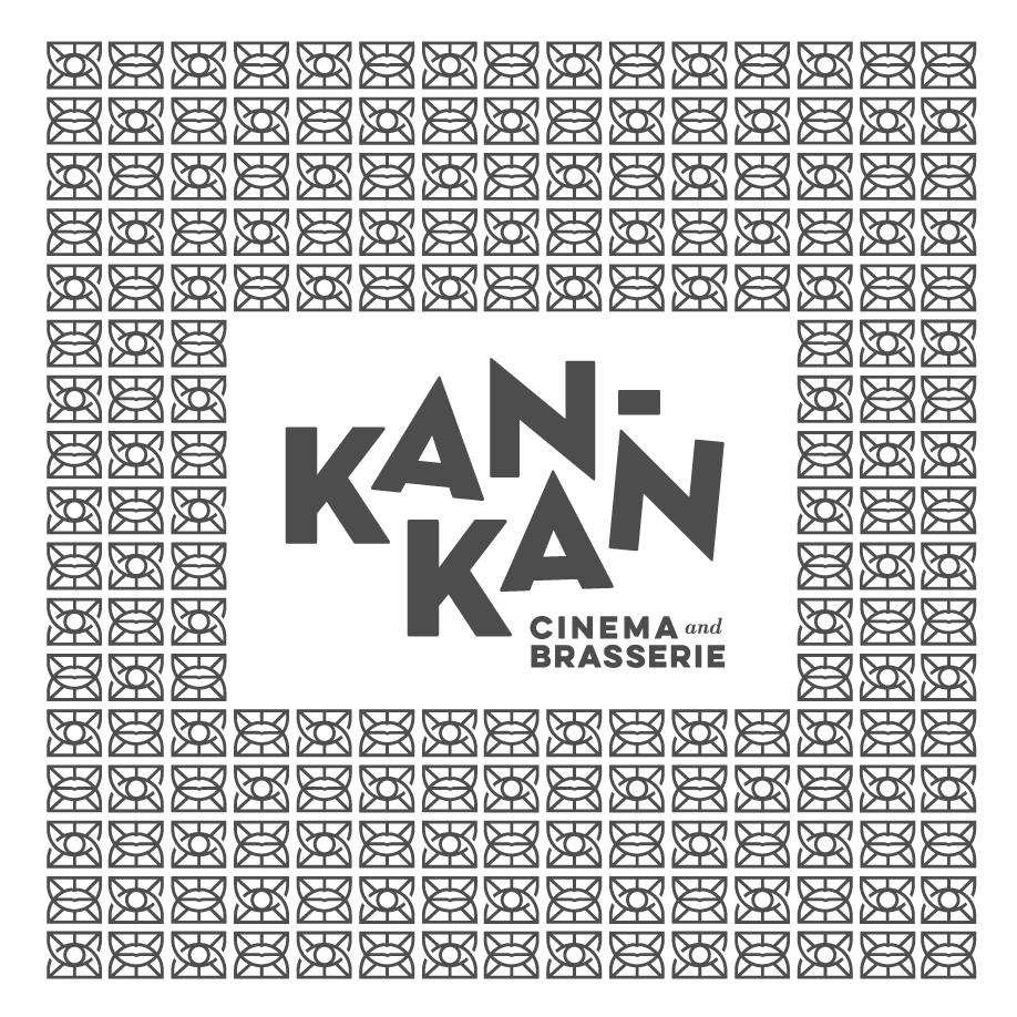 Kan-Kan Eye & Mouth