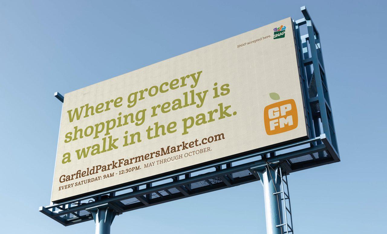 GPFM Billboard